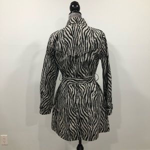 Northern Reflections Jackets & Coats - NWOT Northern Reflections trench coat